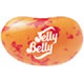 Peach Jelly Belly
